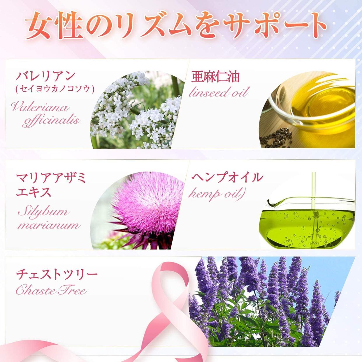 協和食研 SweetPlus AM-LQZT-AQWSの商品画像3