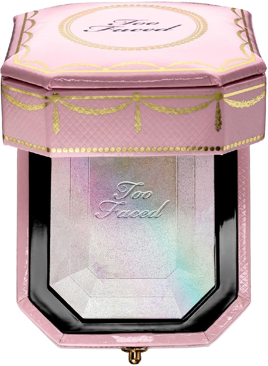 Too Faced(トゥーフェイスド) ダイヤモンドライト マルチユース ハイライターの商品画像