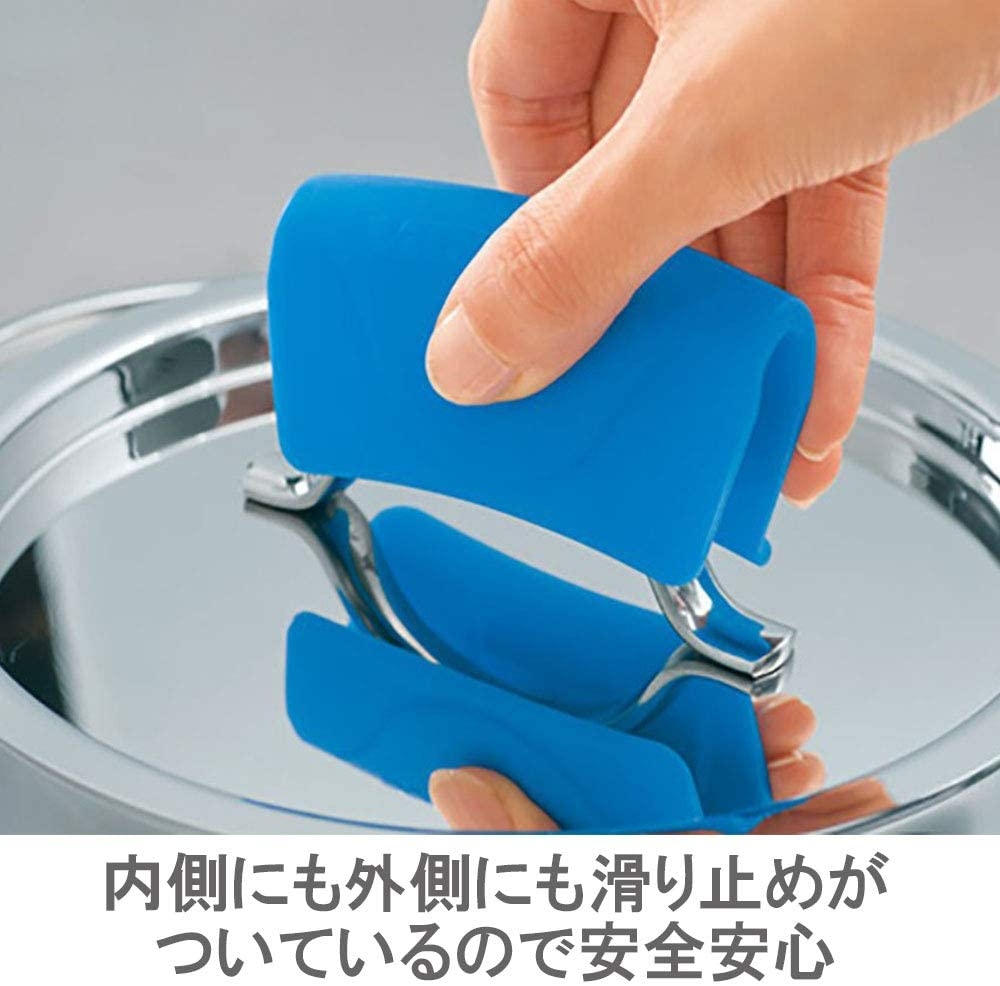 Vita Craft(ビタクラフト) シリコングリップの商品画像2