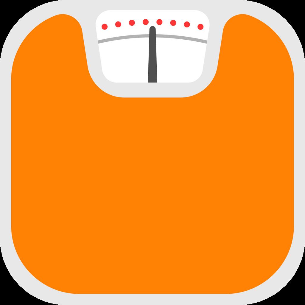 Komorebi(コモレビ) 体重管理 SmartRecordの商品画像
