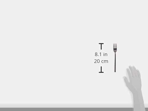 cotta(コッタ) cotta ディナーフォークの商品画像5