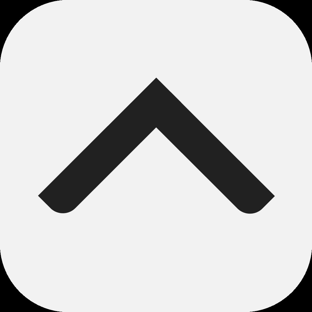 A.L. AMAZING APPS LIMITED(エーエルアメージングアップスリミテッド) 初心者のためのヨガ Yoga-Goの商品画像