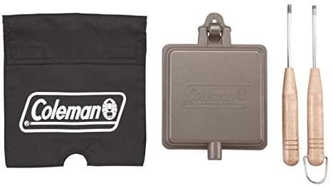 Coleman(コールマン) ホットサンドイッチクッカー 170-9435の商品画像4