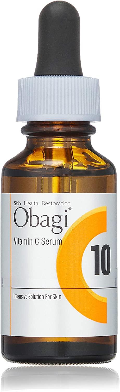 Obagi(オバジ) c10セラム