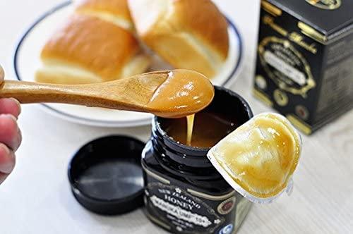 Honey Japan(ハニージャパン) マヌカハニー UMF10+の商品画像6