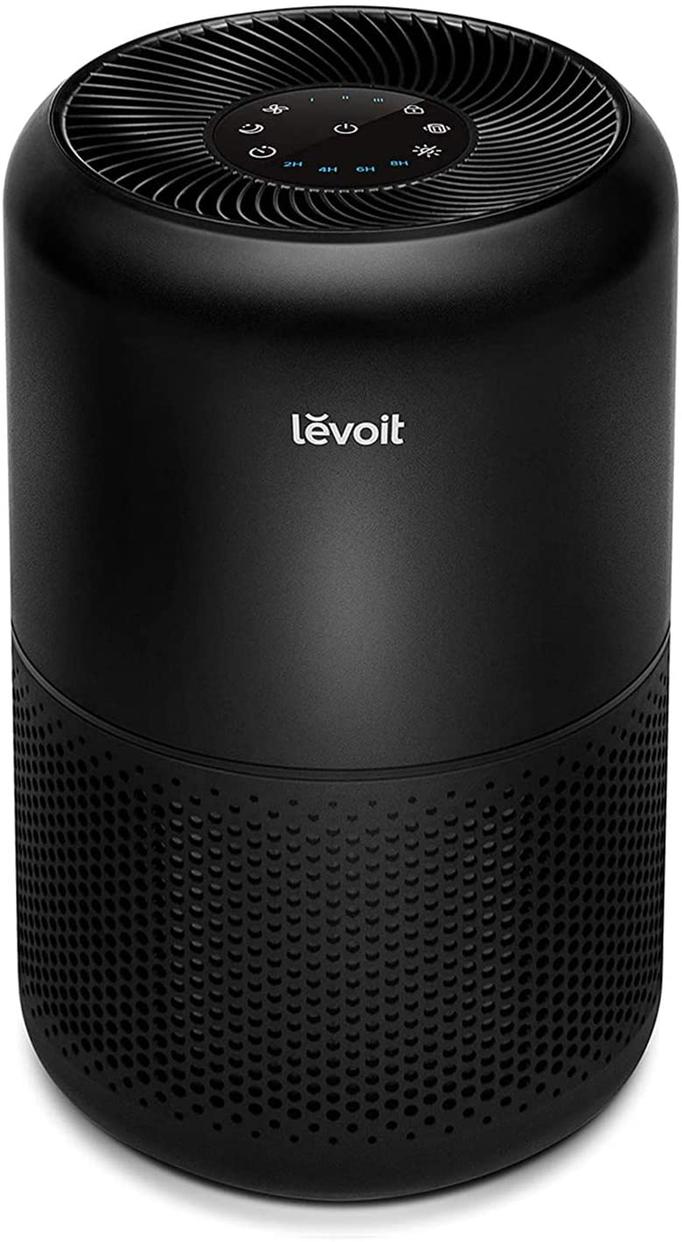 Levoit(レーヴォイット) True HEPA 空気清浄機 Core 300の商品画像
