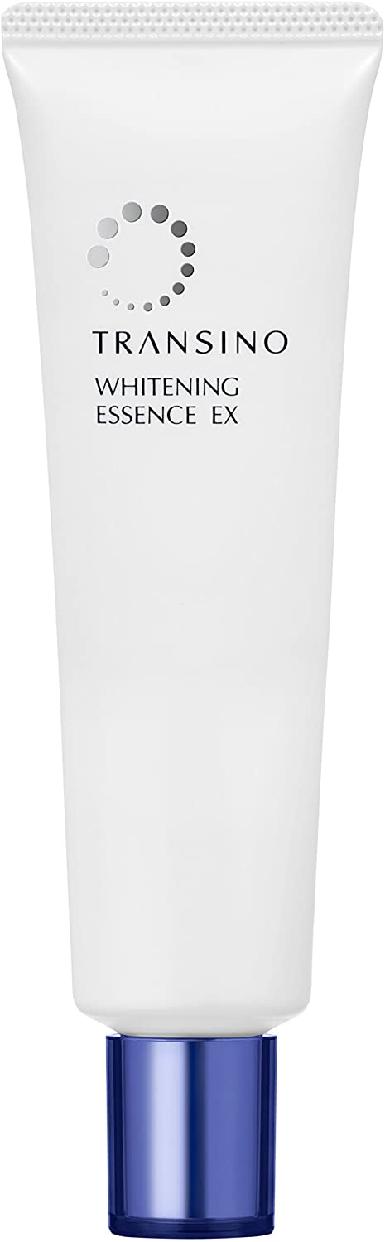 TRANSINO(トランシーノ) 薬用ホワイトニングエッセンスEXの商品画像2