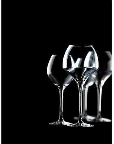 Chef&Sommelier(シェフアンドソムリエ) オープンナップ タニック ワインペア E9041P クリアの商品画像2