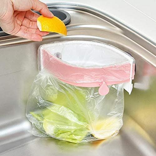 Andexi(アンデクシー) ごみ袋ホルダーの商品画像