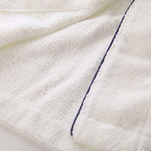 bloomingFLORA(ブルーミングフローラ)Bath Up シリーズ バスローブの商品画像8