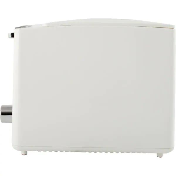 NITORI(ニトリ) ポップアップトースター(ブールT-777) ホワイトの商品画像6
