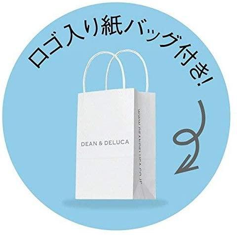 DEAN & DELUCA(ディーン&デルーカ) ホーローマグカップの商品画像4
