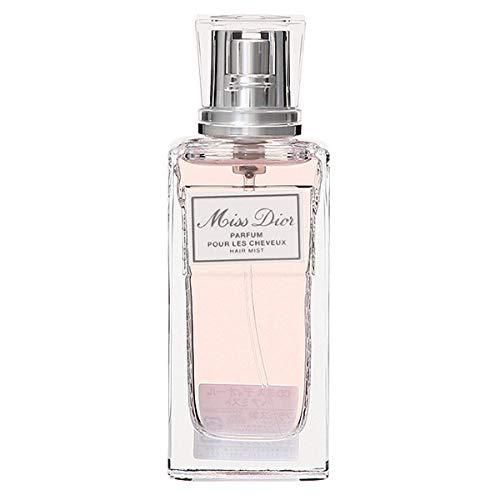 Dior(ディオール) ミス ディオール