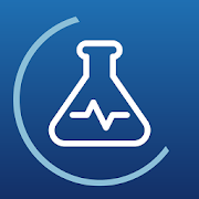SnoreLab(スノアラボ) いびきラボの商品画像