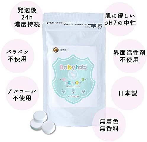coni-coni(コニコニ)ベビタブの商品画像2