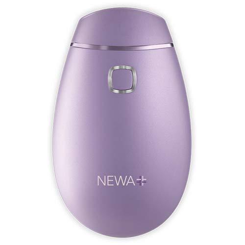 NEWA LIFT(ニューアリフト)ニューアリフトプラスの商品画像