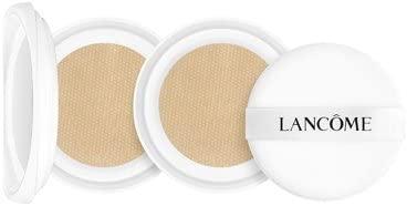 LANCOME(ランコム) ブラン エクスペール クッションコンパクト Hの商品画像