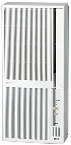 CORONA(コロナ) ウインドエアコン CWH-A1820-WSの商品画像