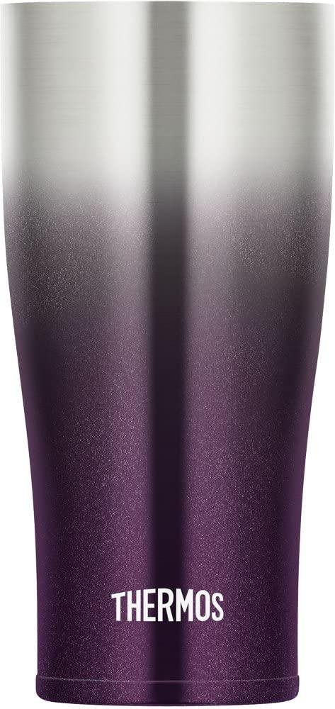 THERMOS(サーモス) 真空断熱タンブラー JDE-420Cの商品画像2