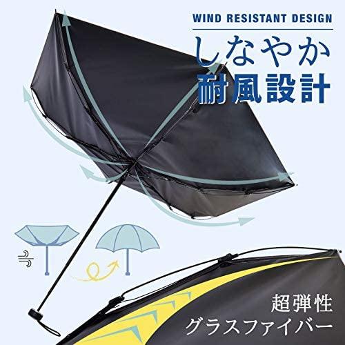 solshade(ソルシェード) 日傘の商品画像4