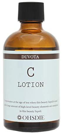 DUVOTA(ドゥボータ) Cローションの商品画像