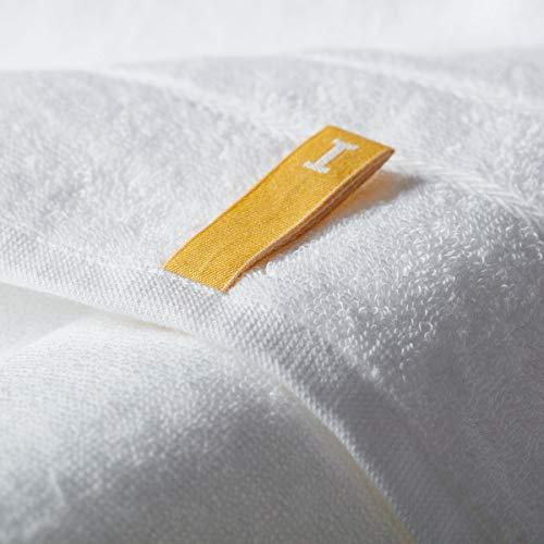 Ikeuchi Organic(イケウチオーガニック) オーガニック120 バスタオルの商品画像