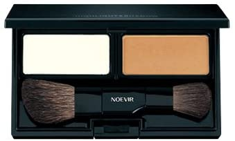 NOEVIR(ノエビア) ハイライト&シャドウの商品画像