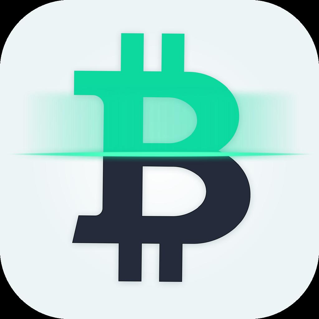 Saint Bitts(セイント ビッツ) Bitcoin Walletの商品画像