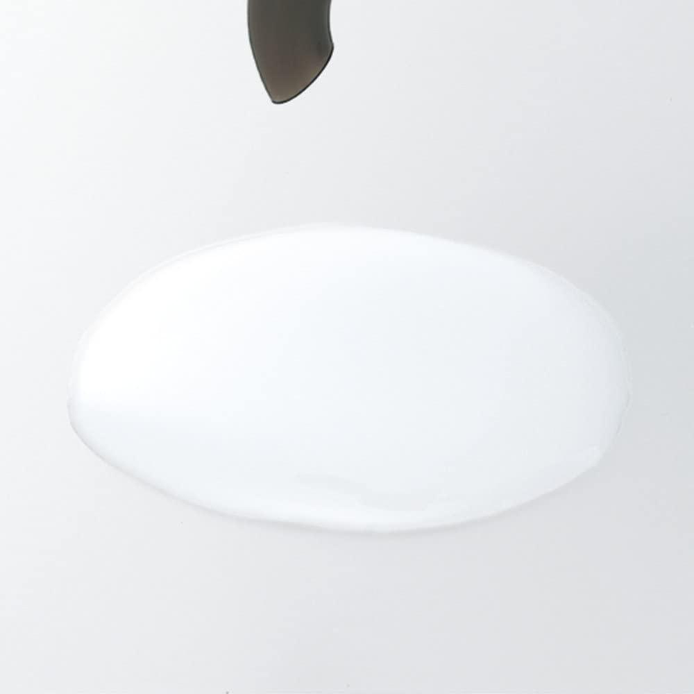 ORBIS(オルビス) ミスター メンズヘアシャンプーの商品画像2