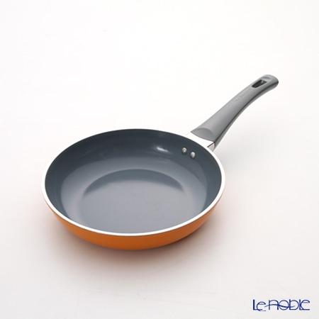 タイステンレス シーガル セラミック フライパンの商品画像