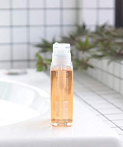 Of cosmetics(オブ・コスメティックス) 薬用ソープオブヘア・1-ROスキャルプ (ローズブーケの香り)の商品画像16