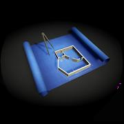 Sebastian Kemper(セマスチャンケンパー) 3Dフロアプラン