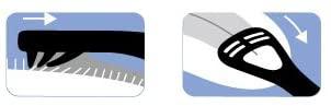Ciメディカル(シーアイメディカル)ゼクリンの商品画像2