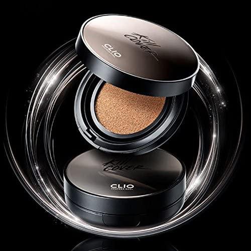 CLIO(クリオ) キルカバーファンウェアクッションXPの商品画像10