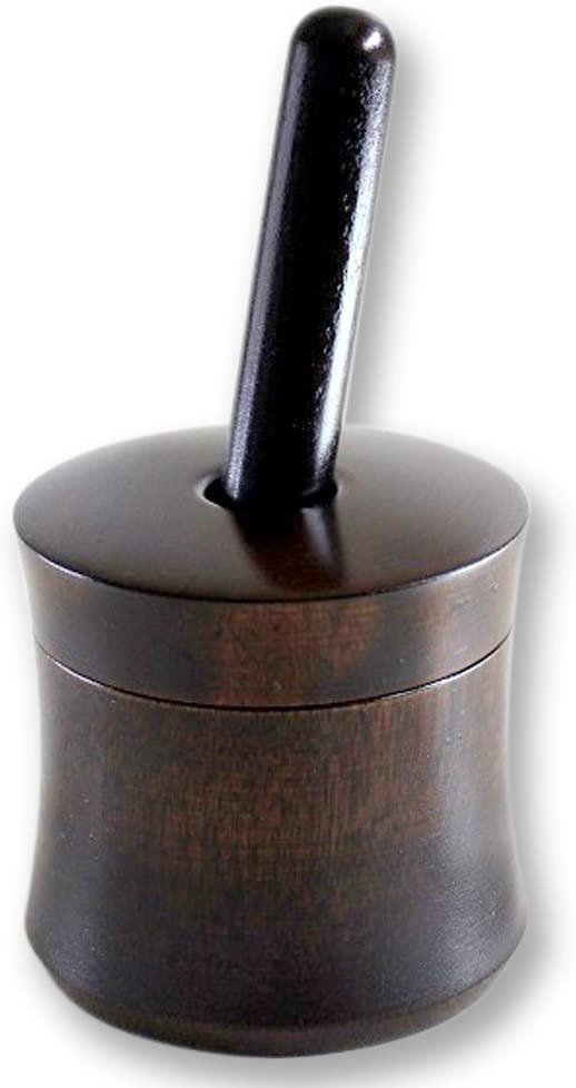 あさだ お茶ミル 神代 AS07-04-02の商品画像