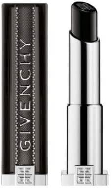 GIVENCHY(ジバンシイ)ランテルディ・リップスティックの商品画像