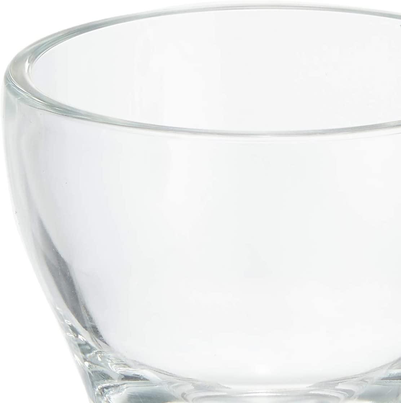Libbey(リビー) エスプレッソカップ №13245220 (6ヶ入)の商品画像3