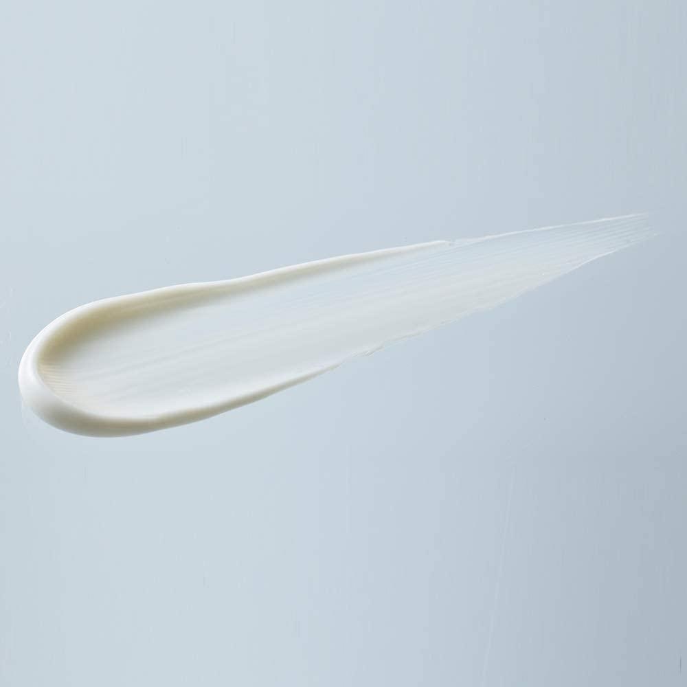 B.A(ビーエー) アイゾーンクリームの商品画像7