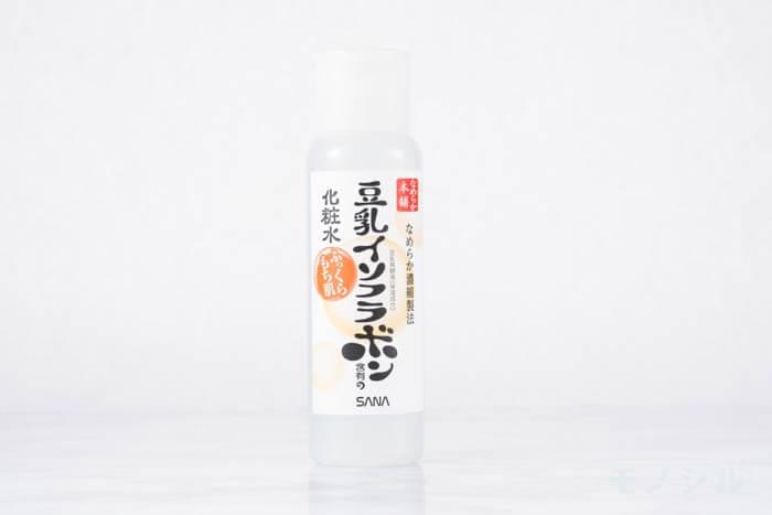 なめらか本舗 化粧水 NAの商品画像6