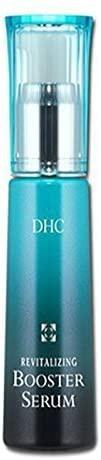 DHC(ディーエイチシー) リバイタライジング ブースター セラム