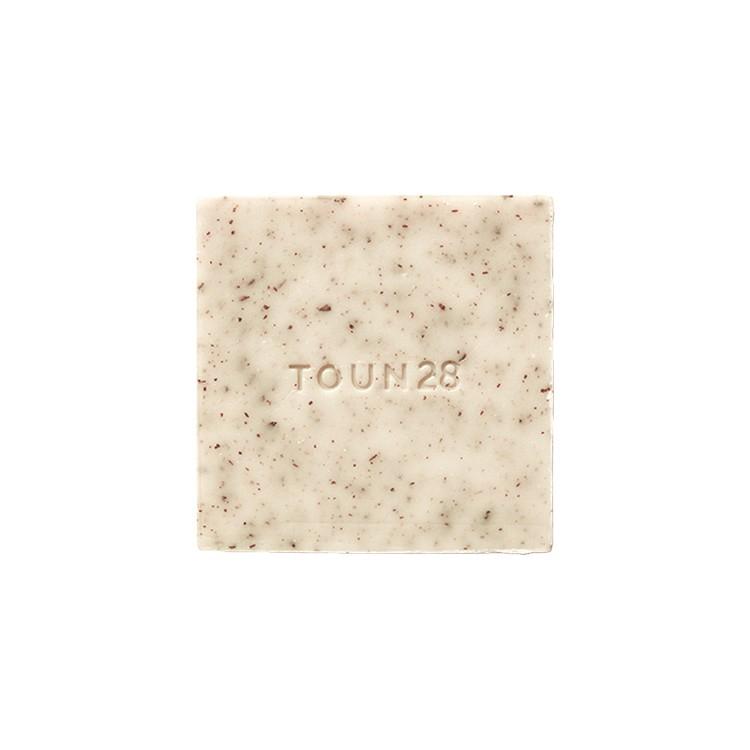 TOUN28(トーン28) フェイシャルソープの商品画像