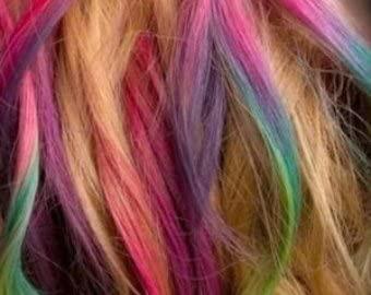 アミスト HAIR CHALKINの商品画像8