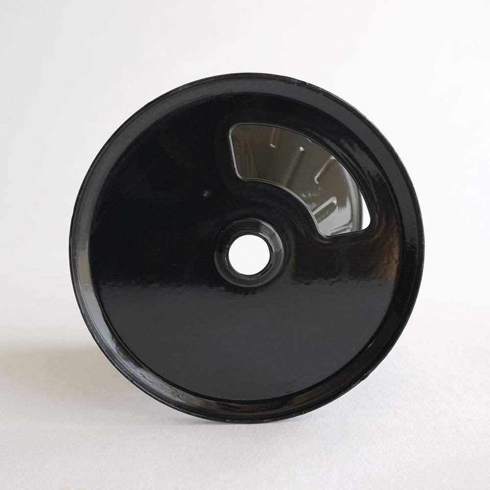 TSUBAME(ツバメ) Dripper 2.0 / Blackの商品画像4