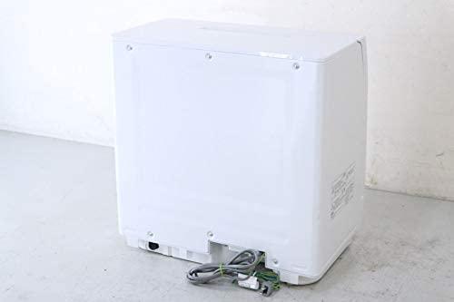 Panasonic(パナソニック) 食器洗い乾燥機 NP-TR9-W(ホワイト)の商品画像7