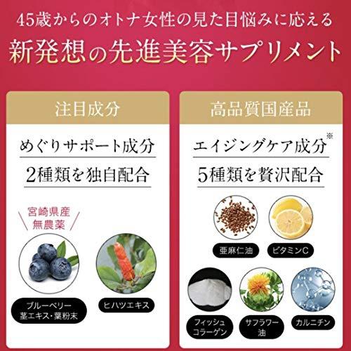 びおらいふ タイツ―プラスの商品画像4