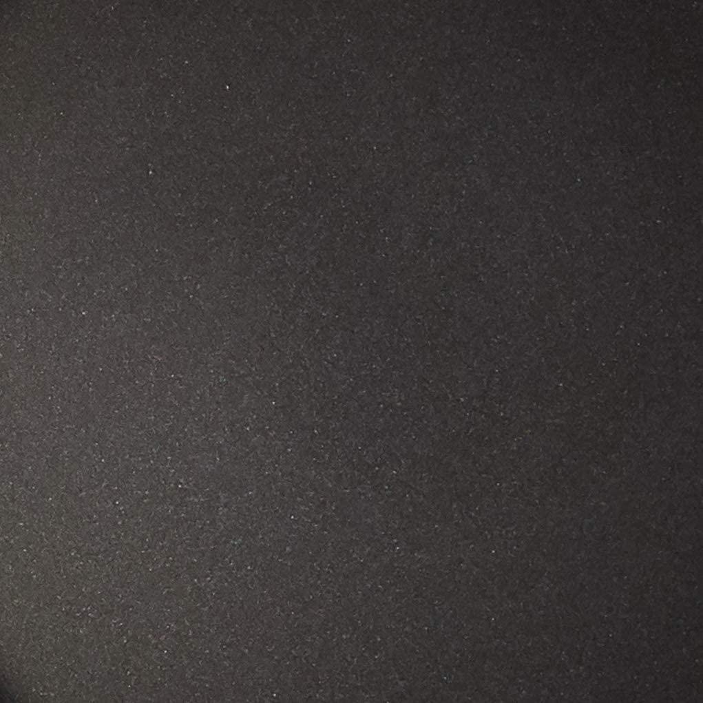 Meyer(マイヤー) フジマル ファブリエ2 ふた付きフライパンの商品画像8