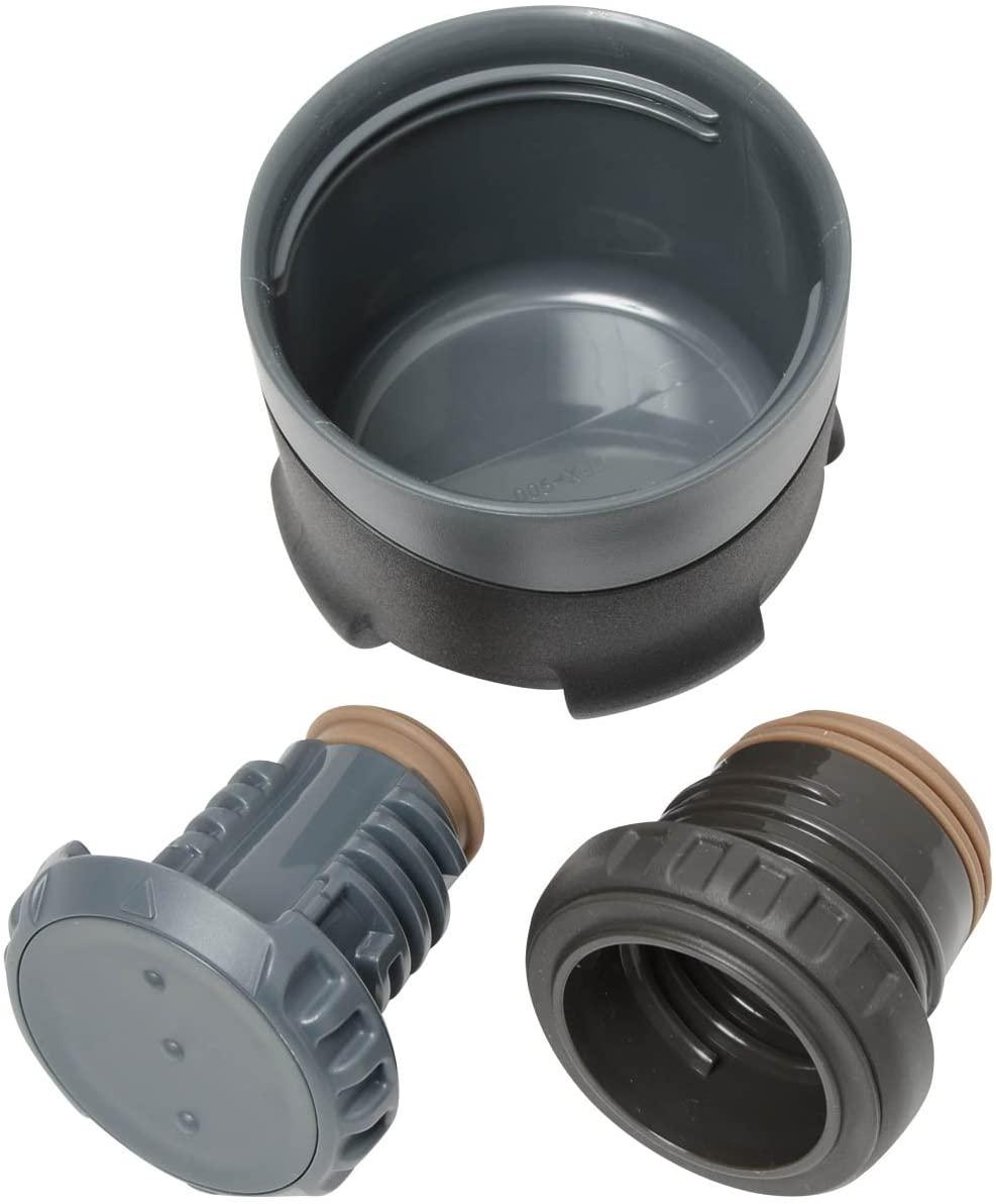 THERMOS(サーモス) ステンレスボトル 0.9L FFX-900の商品画像4