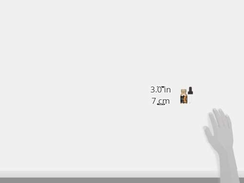 Obagi(オバジ) C25セラム ネオの商品画像10