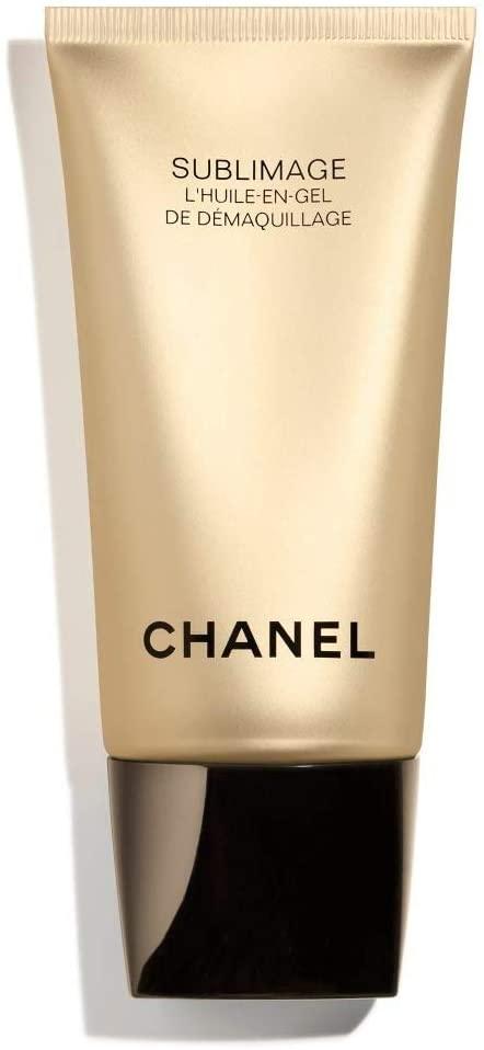 CHANEL(シャネル) サブリマージュ デマキヤン コンフォート Nの商品画像