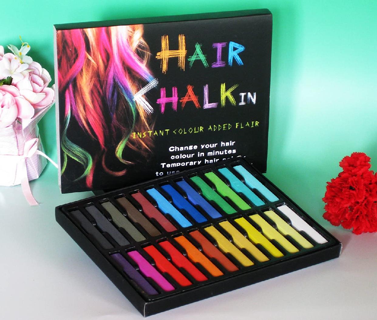 アミスト HAIR CHALKINの商品画像9